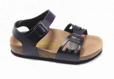 Birkenstock luxembourg vente chaussure birkenstock pas - Chaussures qui grincent ...