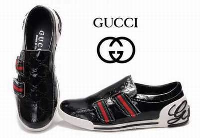 acheter botte gucci femme pas cher,taille chaussure gucci 9m,gucci pour  homme paris bb93c48473a