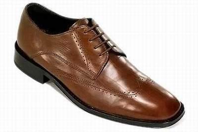 1a0436e90089b5 ligne en romika chaussure en ligne tunisie vente acheter chaussures pEw4qZS