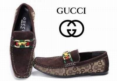 Acheter gucci pas cher chaussure tn gucci chaussure de - Acheter des palettes pas cher ...
