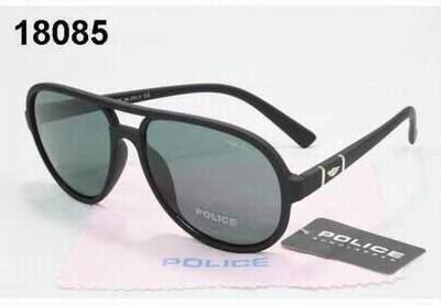 fbd4de0162a77e lunette Oakley jawbone promo,comment reconnaitre vrai lunette Oakley, lunettes de soleil bebe Oakley