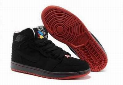 chaussures de séparation 180b9 7d20b air jordan femme noir blanche,air jordan 1 retro 89 pas cher ...