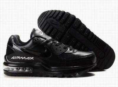 air max taille 47