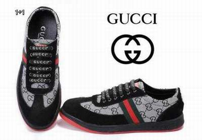 378c0c31427 Gucci Pour Homme Ii Ebay