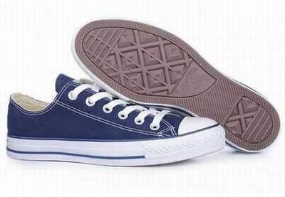 bottes converse homme pas cher chaussure converse a. Black Bedroom Furniture Sets. Home Design Ideas