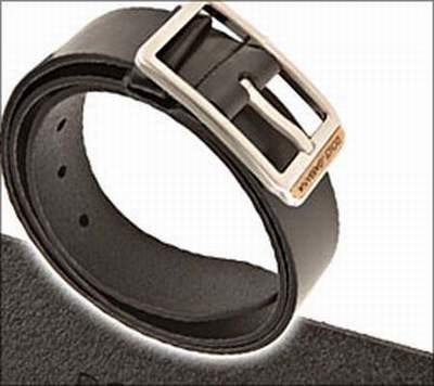 c361a733b45c boucle de ceinture militaire ancienne,ceinture de misere,ceinture dg femme  blanche