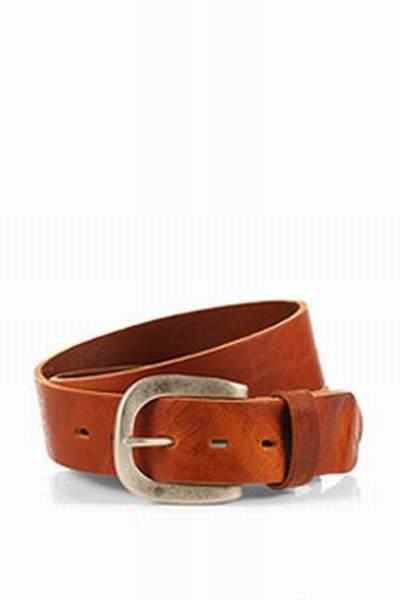 2041778d0fbf ceinture blanche esprit,ceinture cuir homme esprit,robe chiffon ceinture  satin esprit