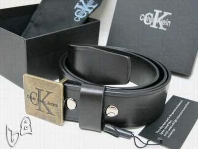 80090c7bfeb4 ceinture diesel pour junior,ceinture quiksilver junior,ceinture junior de  marque