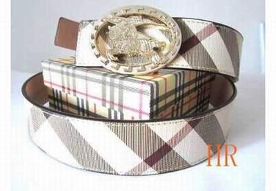 38a3fc5296e1 ceinture femme burberry achat,burberry soldes,ceinture argent burberry