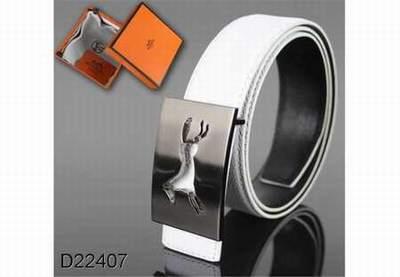 ceinture hermes femme fine,les ceintures hermes,ceinture hermes croco prix 54cfd30f79c