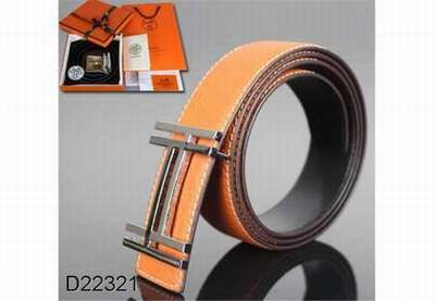 ebb0111d2af0 ceinture hermes femme le bon coin,ceinture hermes boucle doree,ceinture  hermes prix femme