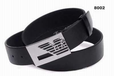 4fb7a064455e ceinture junior diesel,ceinture guess junior,ceinture pepe jeans junior