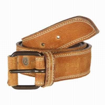 fdb8c435eef2 ceinture le temps des cerises ado,ceinture le temps des cerises homme,ceinture  le temps des ...