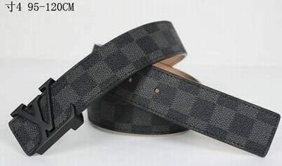 ... ceinture louis vuitton saint die,ceinture louis vuitton geneve,ceinture  noeud rouge ... d6d863e1184
