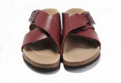 chaussure birkenstock body train chaussure birkenstock strass chaussures birkenstock geox soldes. Black Bedroom Furniture Sets. Home Design Ideas