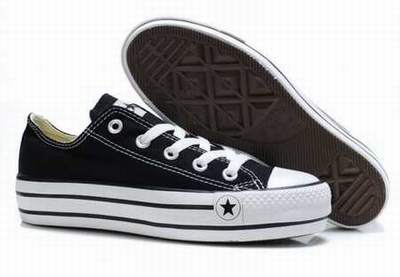 magasin converse a troyes