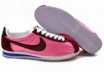 b1d1273861b4a chaussure d ete pour nike forest gump