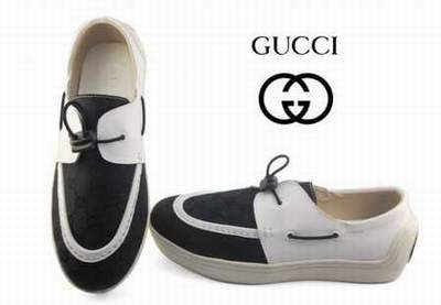 chaussure gucci skytop pas cher chaussures gucci pas cher forum chaussure gucci misano 8. Black Bedroom Furniture Sets. Home Design Ideas