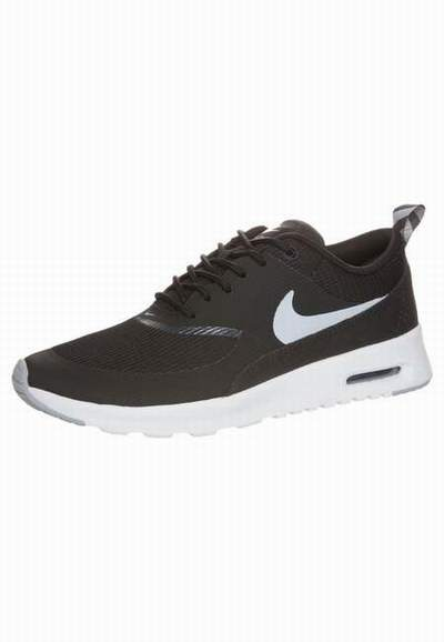 San Francisco 5a591 977d0 chaussure nike ville,chaussures nike a petit prix,chaussure ...