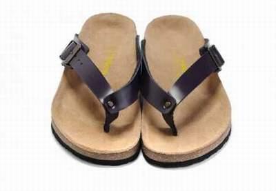 ... chaussures Birkenstock yves desfarges,tous modeles chaussures  Birkenstock,chaussure giorgio Birkenstock f9658de56073