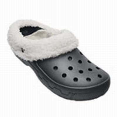 chaussures crocs france chaussure crocs homme pas cher. Black Bedroom Furniture Sets. Home Design Ideas