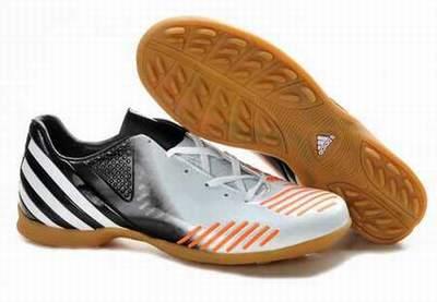 Chaussures de foot frais de port gratuit chaussures de - Frais de port gratuit parfum moins cher ...