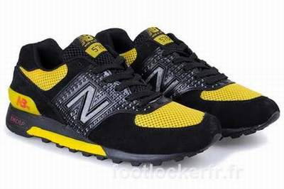 chaussures de marche new balance femme new balance chaussure de running 860 homme basket new. Black Bedroom Furniture Sets. Home Design Ideas