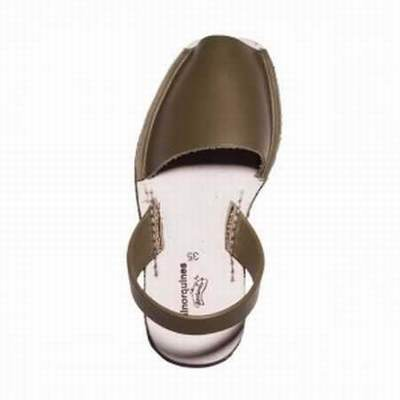 7cdafe7a6e9c7c ... chaussures foot espagne,chaussures espagnoles pikolinos,chaussures  mustang espagne