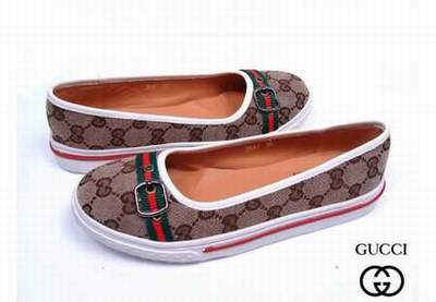 chaussures gucci montreal gucci chaussures lyon paire de gucci homme prix. Black Bedroom Furniture Sets. Home Design Ideas