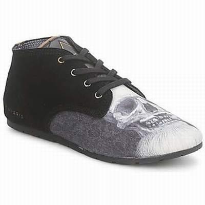 dabf5aadca53ca chaussures guyot paris,atelier chaussures paris 9,chaussure thorogood paris