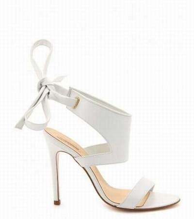 9aec4c246d05c6 chaussures mariage mulhouse,chaussure mariage femme ecru,chaussures mariage  argent