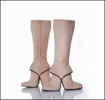 chaussures originales granville,chaussure fillette originale,chaussure  originale femme vendre 540a903b4e59