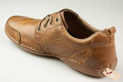 75559169f836c3 chaussures rieker a toulouse,chaussures rieker rouges,chaussures rieker  montreal