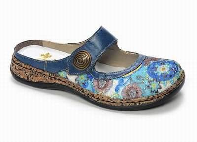 fabf92fb9895ff chaussures rieker amiens,chaussures rieker antistress de montreal,chaussures  rieker a bordeaux