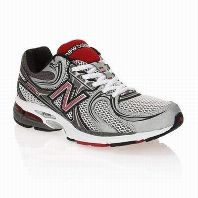 chaussures running homme test,chaussures running homme wave rider,salomon  chaussures trail running xr mission homme fc3d55f9775f