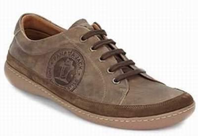 c2f95adb3d3426 chaussures spiffy espagne,chaussures orthopedique espagne,chaussures alce  espagne