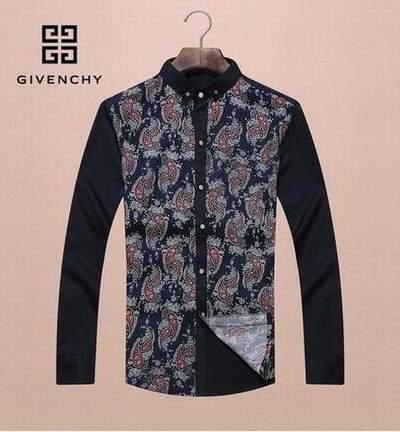 chemise 4xl chemise sur mesure femme quebec chemise givenchy homme manches longues. Black Bedroom Furniture Sets. Home Design Ideas