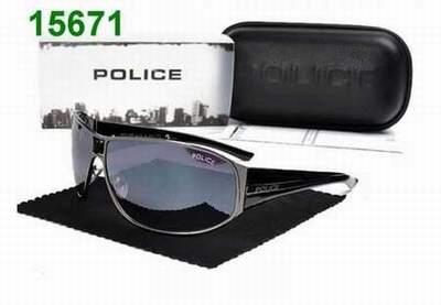 lunette Oakley mission impossible 4,lunettes de soleil Oakley lausanne, lunette soleil femme 4eef40e66154