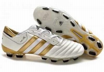 Commander des chaussures de foot pas cher vente de - Site de vente pas chere ...