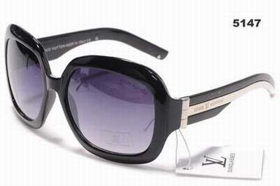 comment essayer des lunettes de soleil en ligne,test achat lunettes en ligne ,lunettes de vue ... 20befe34dacf