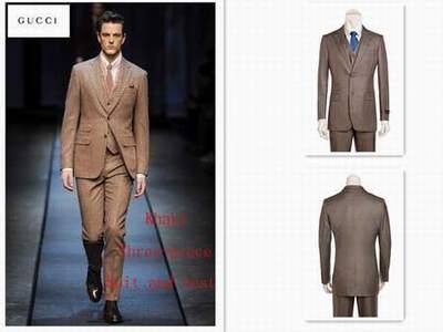 costume annee 20 pour homme costume gucci homme laine pas cher costume gucci homme 3d. Black Bedroom Furniture Sets. Home Design Ideas