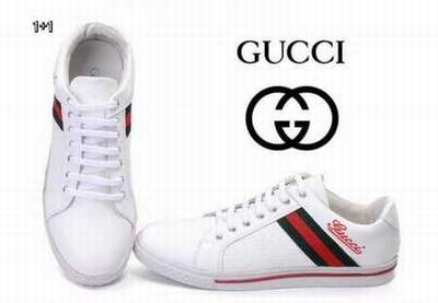 gucci chaussure en guadeloupe chaussures sport homme gucci pas cher site chinois. Black Bedroom Furniture Sets. Home Design Ideas