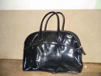 vaporisateur de sac kenzo amour,sac kenzo aliexpress,sac a langer ... 2a35aa8aeba