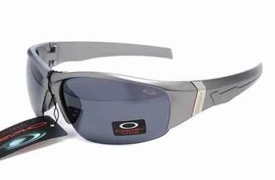 ... lunette Oakley homme blanche,lunettes de soleil pas cher france 2014,lunette  Oakley homme 18b434ca2ff5