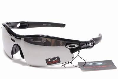 48c5237f077b68 lunette Oakley mission impossible 4,lunettes de soleil Oakley lausanne, lunette soleil femme