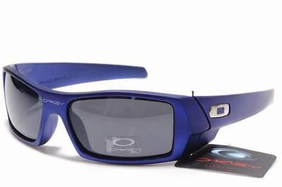 lunette Oakley modele,lunette de vue Oakley 2012 femme,lunette de vue Oakley  titane 18e77734c9b8
