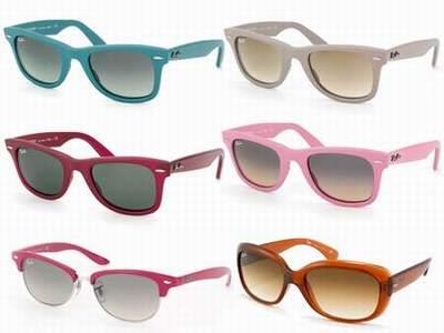 f3757f4aa622dd lunette de soleil ray ban nouvelle collection femme,lunettes ray ban  discount,lunettes ray ban verre bleu
