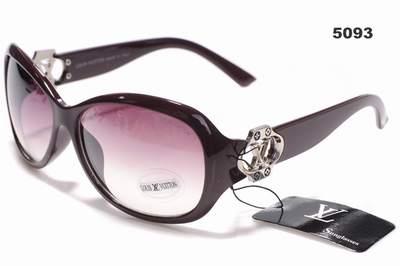 lunette de vue louis vuitton alain afflelou lunettes de soleil louis vuitton en tunisie essayer. Black Bedroom Furniture Sets. Home Design Ideas
