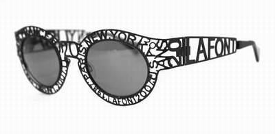 lunette lafont harrison,lunettes lafont hanna,distributeur lunettes lafont b97bb281a34d