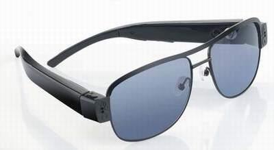 35111d4cdeed83 lunettes camera pour la chasse,lunette camera prix tunisie,lunette camera  geneve